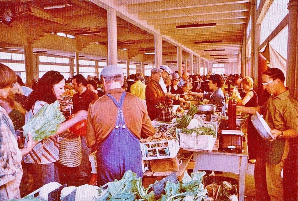 Marche Forville June 76 4