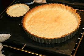 "<span class=""dojodigital_toggle_title"">Flaky Tart Pastry</span>"
